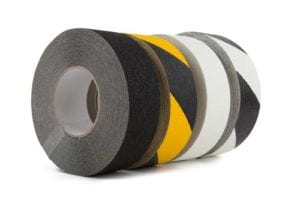 Anti Slip Tape Range
