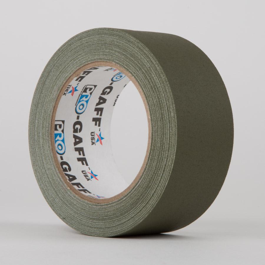 Pro Tapes Progaff Le Mark Group