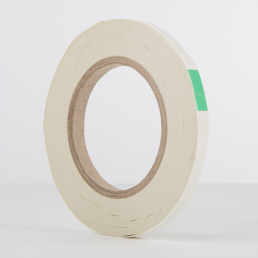 Double Sided Acrylic Tissue Tape Le Mark Group