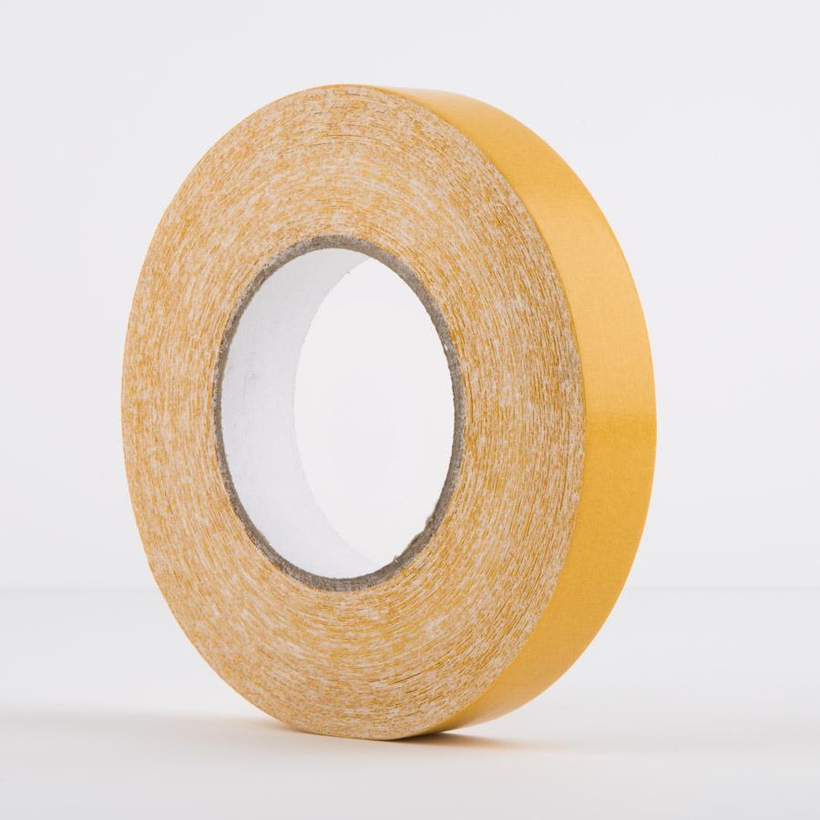 Double Sided High Tak Cloth Tape Le Mark Group
