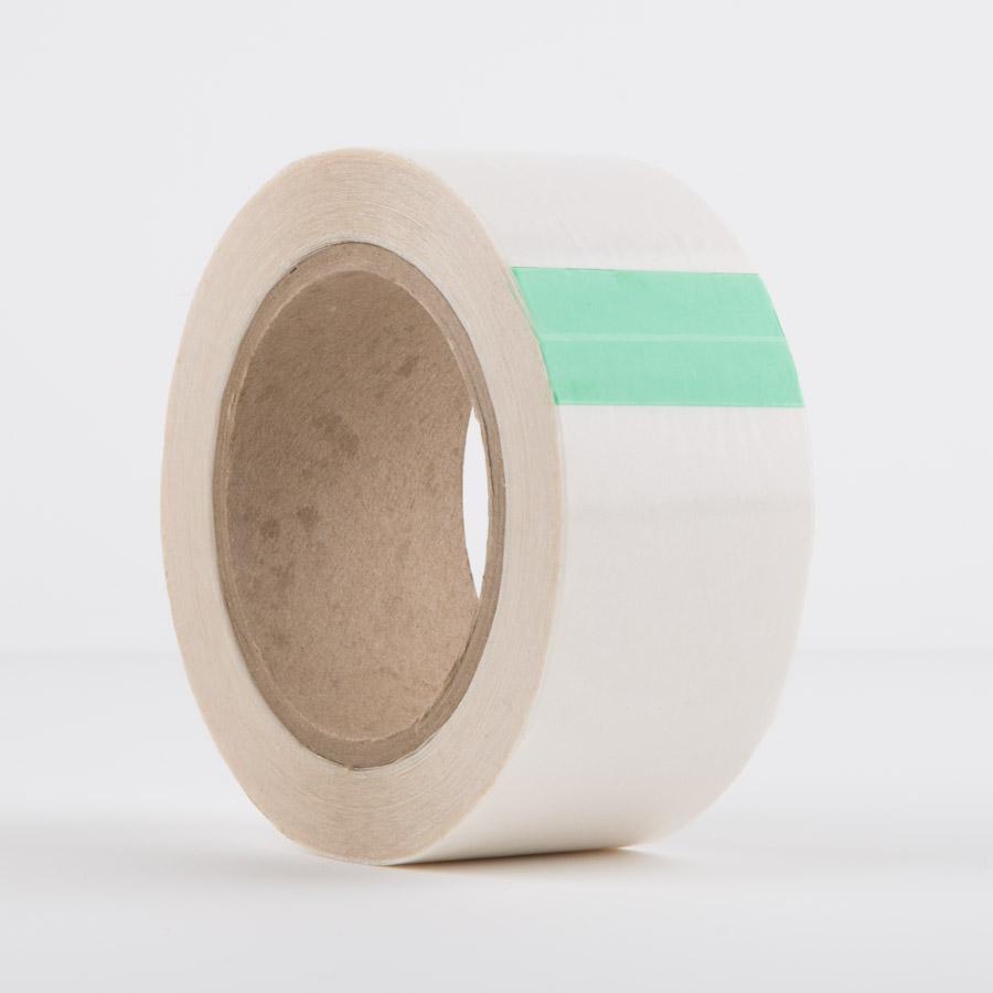 Double Sided Polypropylene Tape (50mm)