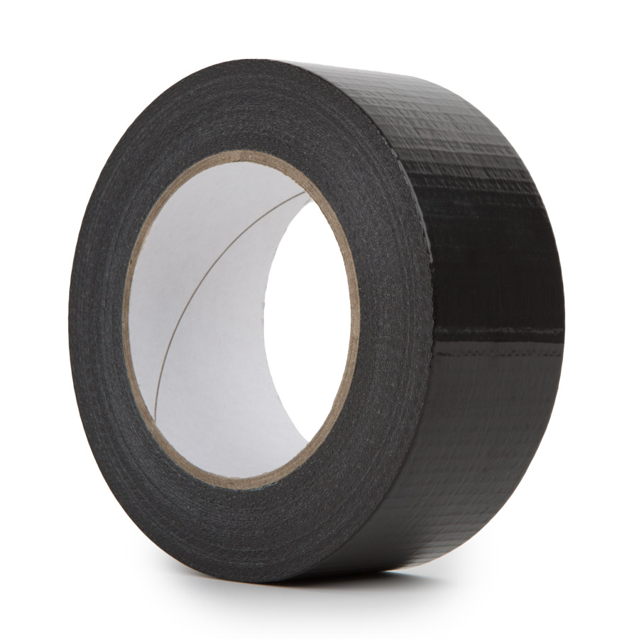Magtape 174 Eco27 High Tak Duct Tape Le Mark Group
