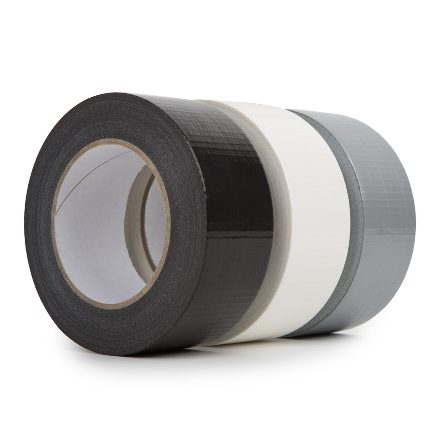 ECO 27 High Tak Duct Tape
