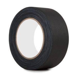 Gaf-Fire Gaffer Tape