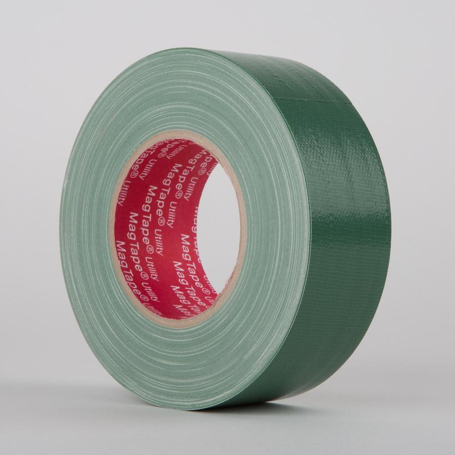 Magtape 174 Utility Gloss Gaffer Tape Le Mark Group