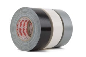 MagTape Original Gaffer Tape