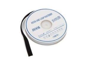 Hook & Loop Fastener Tape