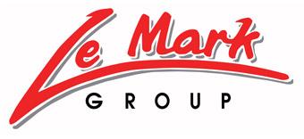 Le Mark Group
