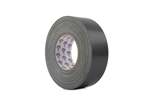 MagTape Xtreme