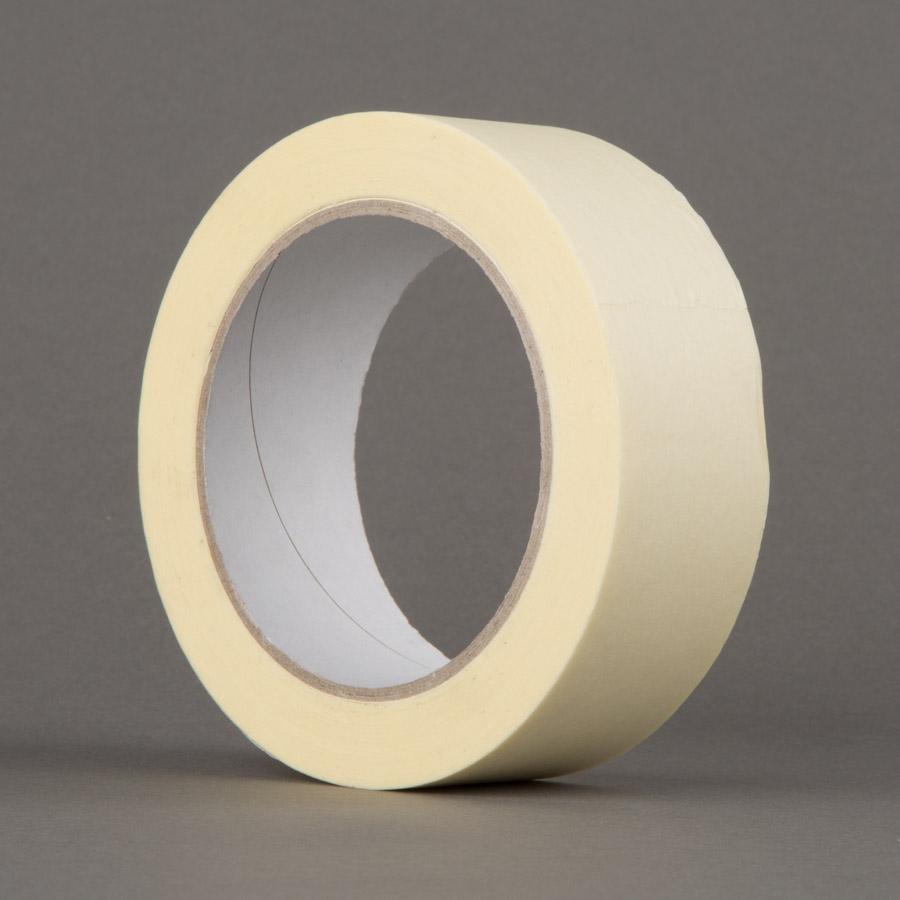 Masking Tape Le Mark Group