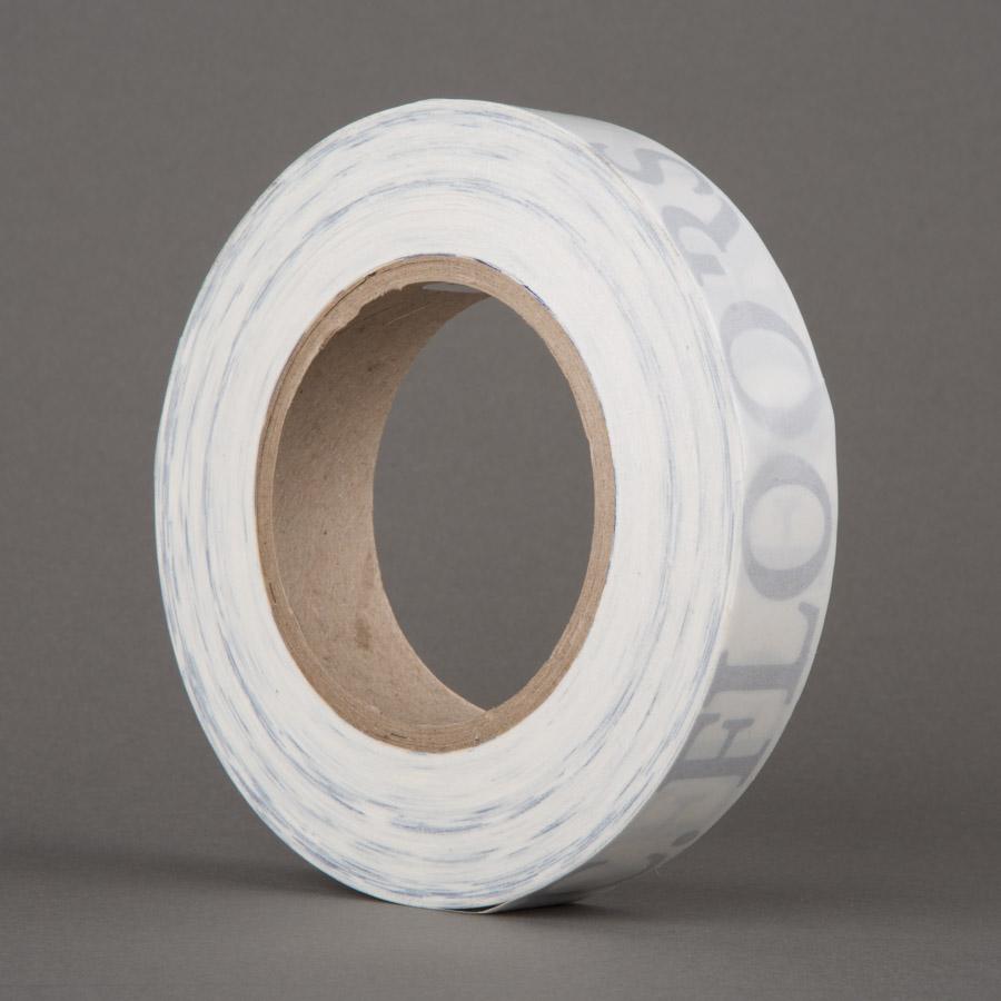 Double sided foam tape