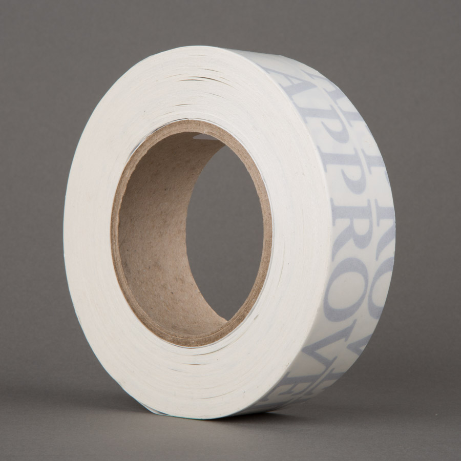 Double Sided Nec Approved Tape Le Mark Group