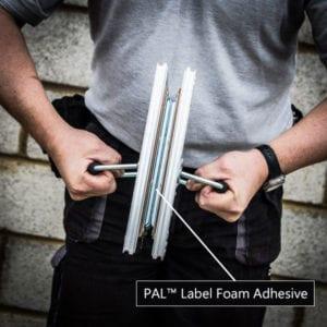 The PAL Label Challenge