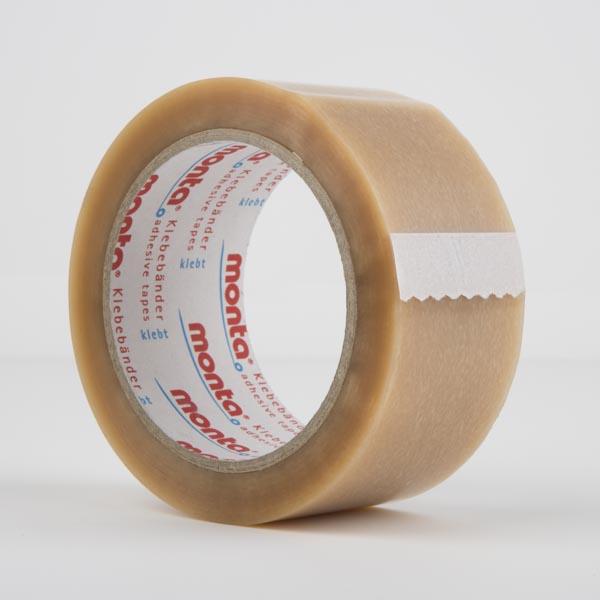 Packing tape vinyl le mark group