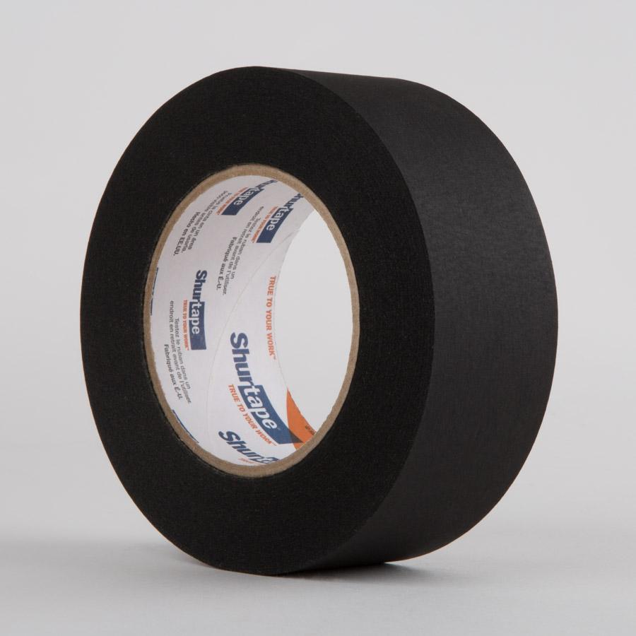 photographic masking tape le mark group. Black Bedroom Furniture Sets. Home Design Ideas