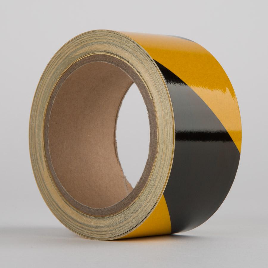 Adhesive Laminate Crafts