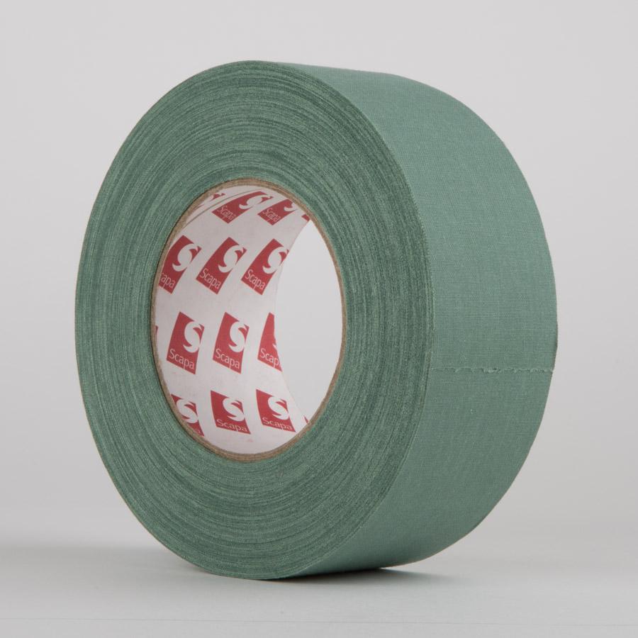 Sniper Tape Olive Green