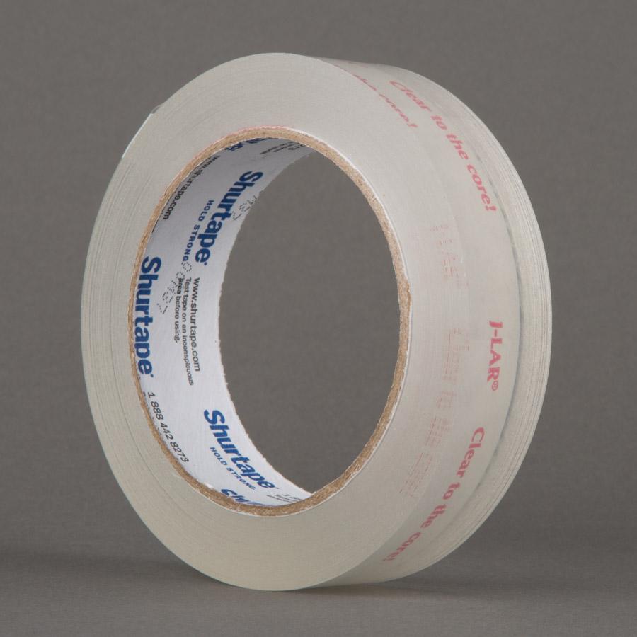 J Lar Ultra Clear Tape Le Mark Group