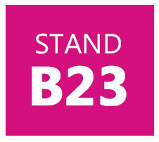 Festival & Outdoor Events Show Stand-B23