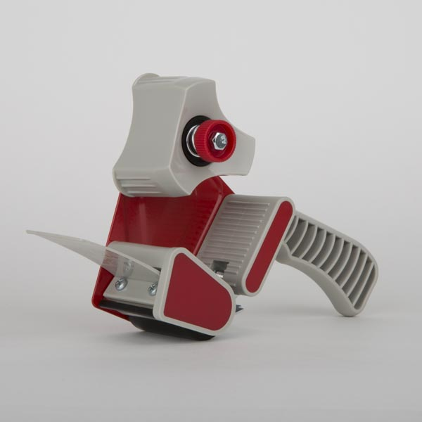 tape gun