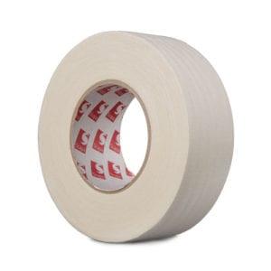 Unbleached Cotton Cloth Tape